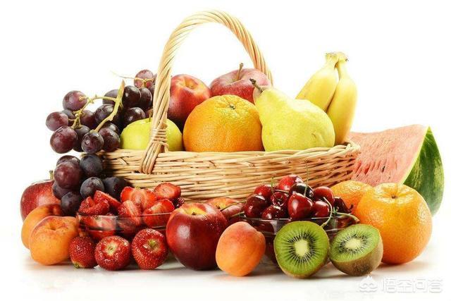 夏天養生知識信息,夏季如何養生?有什么菜品?