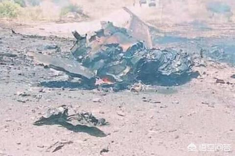 利比亚民族团结政府一架飞机被击落,对战局有