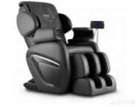 上海荣泰按摩椅7800:尚铭和荣泰按摩椅哪个好,讲下按摩椅荣泰和尚铭差别是什么?