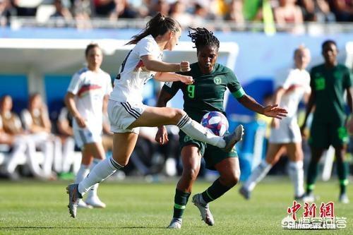 法国女足世界杯进入八强的都是哪些队伍,为什么会说世界杯有可能变成女足欧洲杯比赛图2