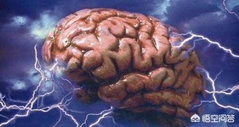 患上了癫痫能检查出来吗?(图3)