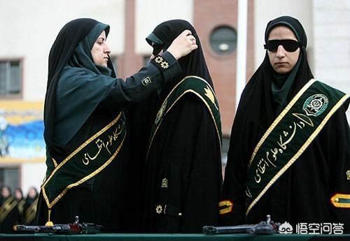 重聚矿石镇美食家生日怎么送礼物,伊朗人民现在的生活条件怎么样?