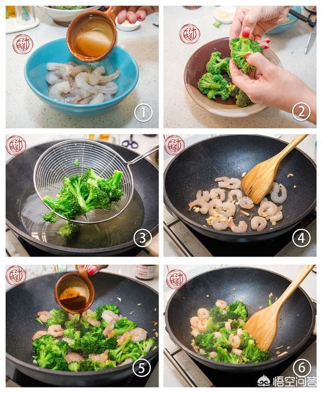 有没有可以减肥的晚餐食谱?(图9)