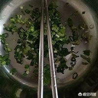 江西粗米粉怎么做如何做好吃?(江西粗米粉做法)