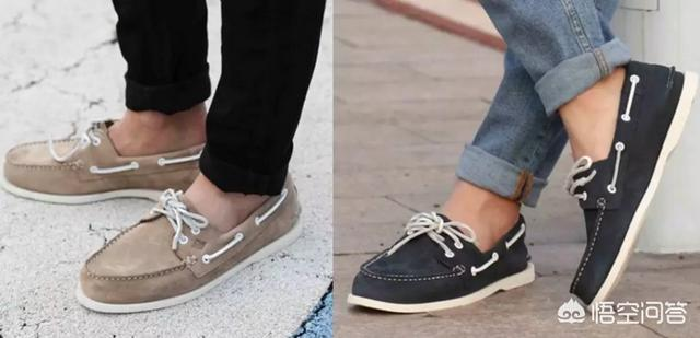 什么品牌的男鞋比较好?(图5)