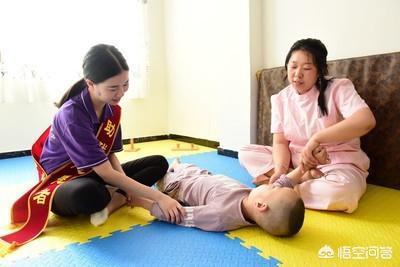 脑瘫宝宝怎么办?(图4)