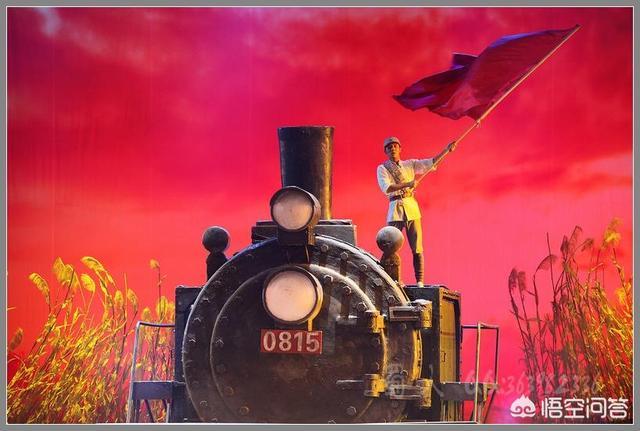 《铁道游击队》中王强是怎么死的?