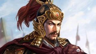 为什么李世民年轻时身体那么棒,却在51岁的时候