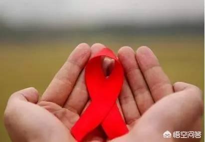 听说研制出了能治好艾滋病的新药,是真的吗?