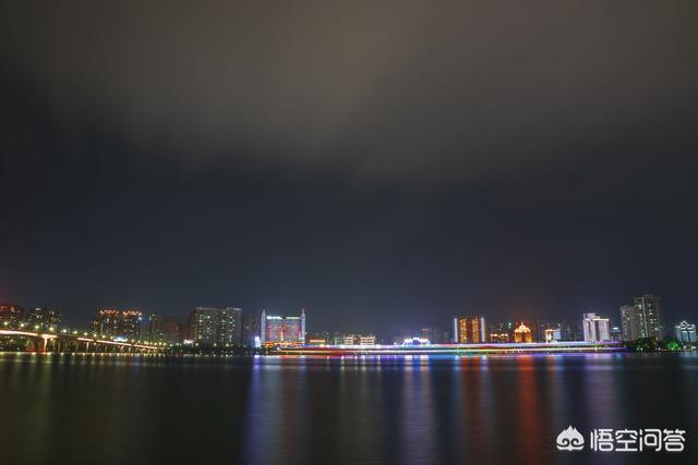 广州有什么适合周末自驾游的好去处?插图11