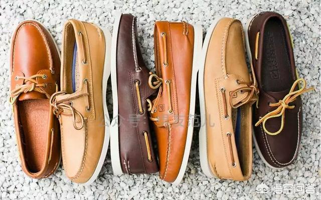 什么品牌的男鞋比较好?(图2)