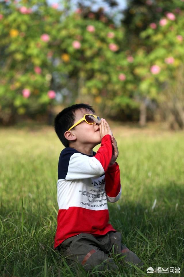 六一儿童节礼物摆拍图片,六一儿童节到了,儿童摄影怎么拍才好看?(成都宝贝六一儿童摄影)