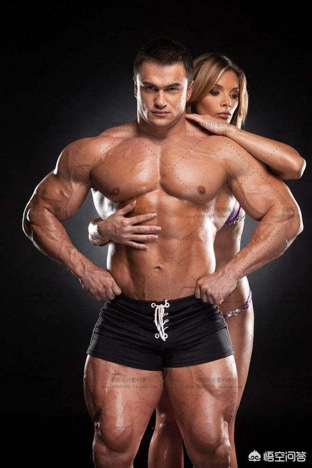 (降低体脂率最有效的方法 健身怎么样快速掉体脂)有没有健身大神,怎么样可以快速有效的降低体脂率?