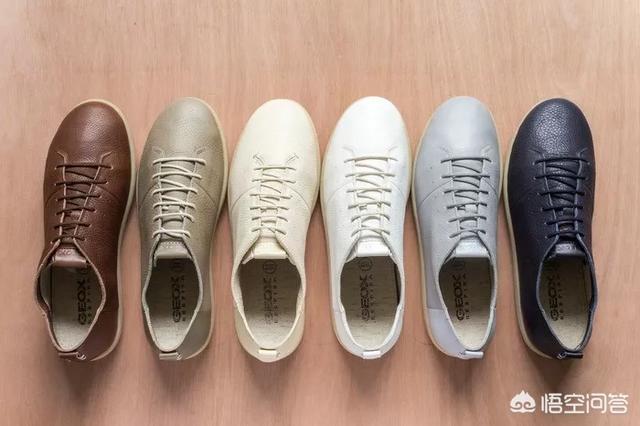 什么品牌的男鞋比较好?(图6)