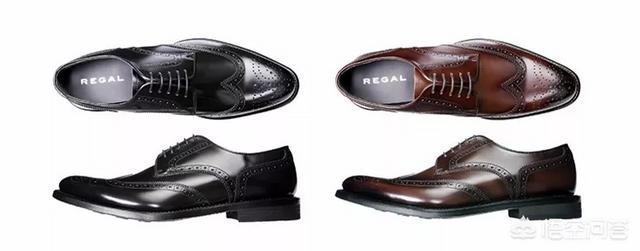 什么品牌的男鞋比较好?(图25)