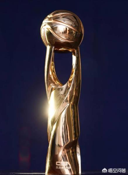 太平洋在线企业邮局:什么的奖杯 世界足坛的几