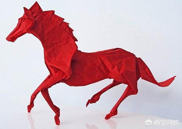 怎样用纸做儿童节礼物,折纸有哪些意想不到的用途?