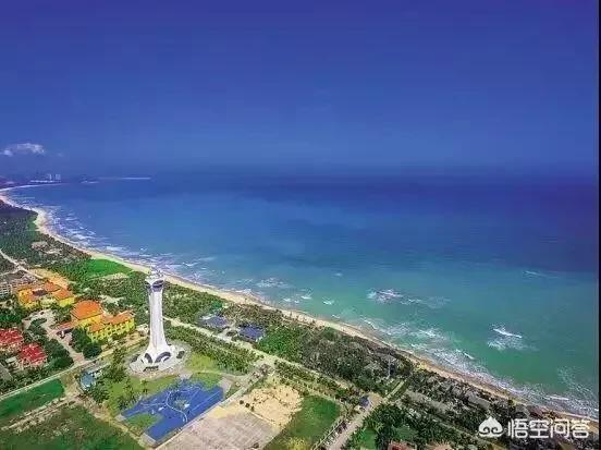 海南三亚市以北的保亭县气候怎样?