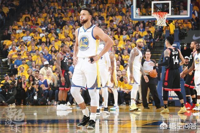 誰是2019年NBA總決賽防守庫里最好的球員?會是洛瑞嗎?