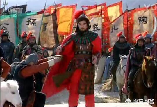 qq刷名片赞 卡盟:董卓被十八路联军打败后,以袁绍为首的各路军都不愿追击,而急于撤回老家。为什么?(qq名片赞低价)