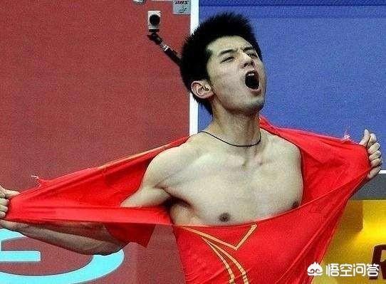 奥运冠军张继科现在干什么去了,怎么没