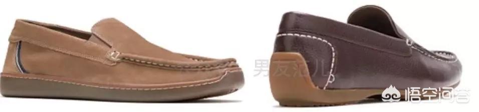 什么品牌的男鞋比较好?(图20)