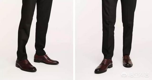 什么品牌的男鞋比较好?(图22)