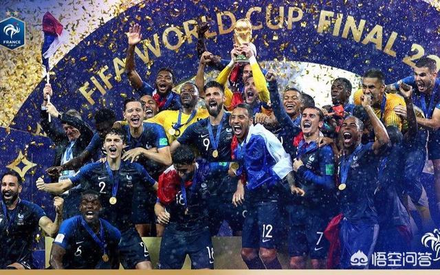 法国杯姆巴佩重伤离场,对即将开始的欧冠有何影响?