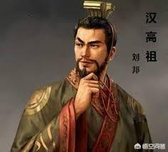 历史上皇帝会在朝堂上爆粗口吗?