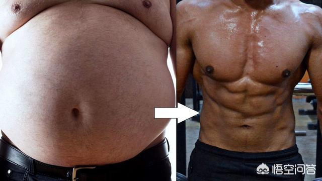 办公室减肥瘦身方法(办公室上班怎么减肥)