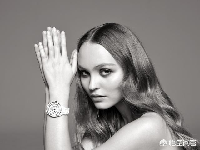 教师节礼物手表女,女士有哪些比较优雅的腕表推荐?