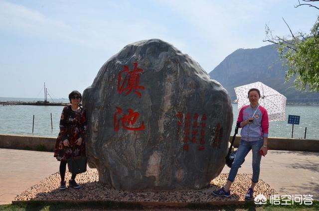 4月上旬想去云南旅游,穿多少衣服,我是北方人