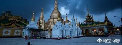 去缅甸旅游可以用人民币吗?