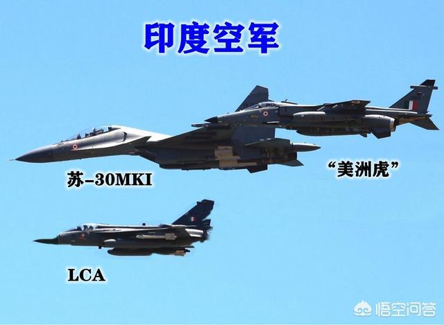 盘点世界先进战机,三哥空军实力世界第几?