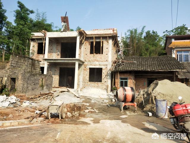 海南农村集体土地承包合同纠纷 村集体土地承包建设工程需要哪些手续?