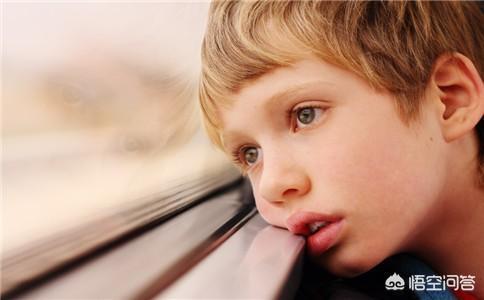青春期孩子很自卑,作为家长应该如何正确引导