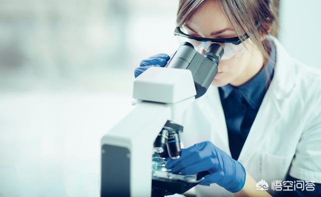 黑素瘤的治疗有哪些方案?