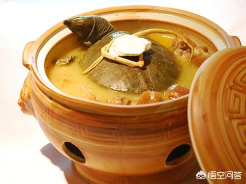 白萝卜能和黄芪一起煲汤吗?