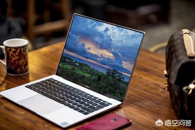 太平洋在线苹果版下载:华为做笔记本电脑为何能