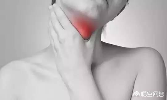如何预防肾上腺疾病?得了肾上腺疾病该怎么化疗?怎样才能保护肾上腺?甲减能不能吃海鲜呢?