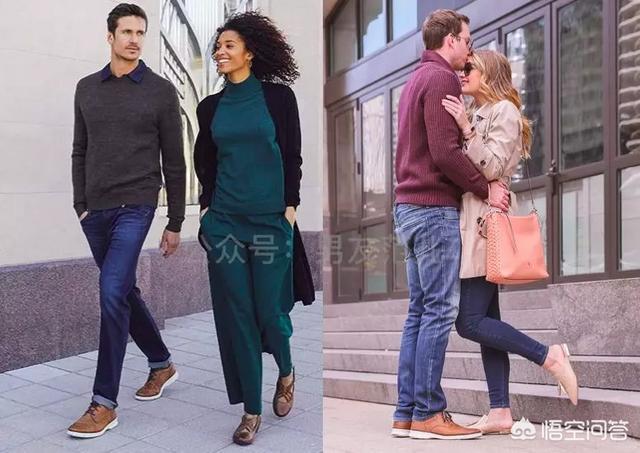 什么品牌的男鞋比较好?(图12)