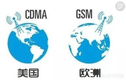 5G手机可以用4G网络吗 5G来了,它和4G有什么不同