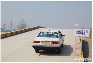 老司机图片,到底什么样才算是老司机?