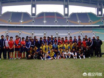 <b>如果中国男足参加今年的女足世界杯,你认为会取得怎样的成绩?</b>