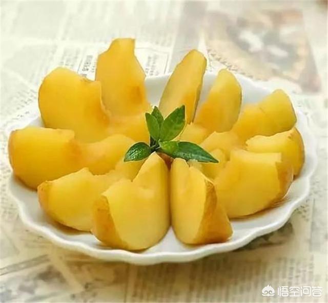 番茄苹果粥宝宝辅食做法?(西红柿粥宝宝辅食做法)