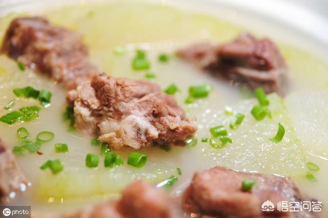 猪腰汤的做法大全,猪腰汤怎么做好吃?(猪腰汤的做法大全窍门)