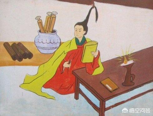 """疯狂小杨哥母亲向老爸要六一儿童节礼物,什么是你的""""良师益友""""?"""