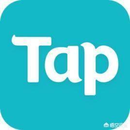 手游市场上除了taptap以外,还有哪些比较好的游戏网站?