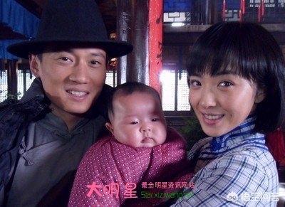 徐洪浩老婆,电影演员徐洪浩的老婆是谁?