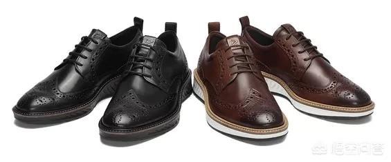 什么品牌的男鞋比较好?(图15)